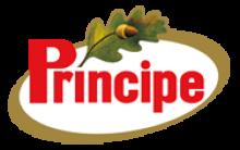 Principe Foods