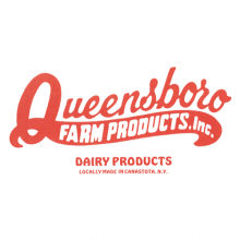 Queensboro Farm Products
