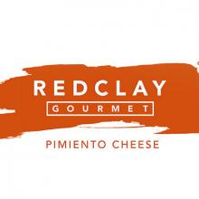 Red Clay Gourmet