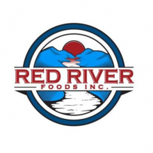 Red River Foods