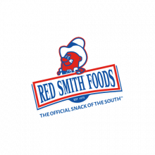 Red Smith Foods