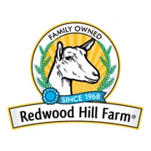 Redwood Hill Farm & Creamery