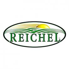 Reichel Foods Inc.
