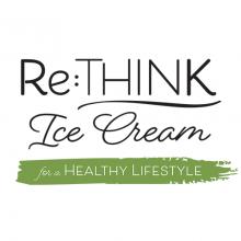 Re:THINK Ice Cream