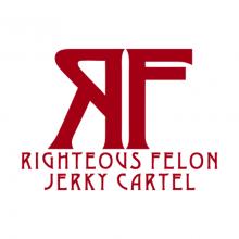 Righteous Felon
