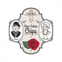 Rose Sisters Chips