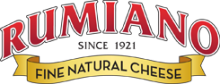 Rumiano Cheese Co