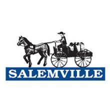 Salemville Cheese Co-op