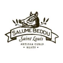 Salume Beddu