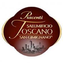 Salumificio Toscano