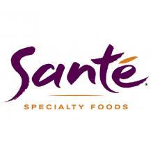 Sante Specialty Foods