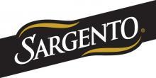 Sargento Foods Inc