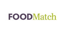 FOODMatch
