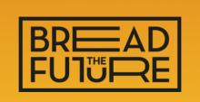 Bread the Future