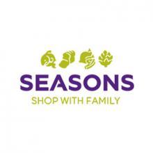 Seasons Kosher Supermarket