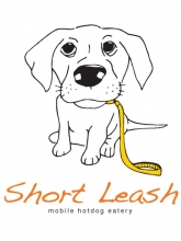 Short Leash Dogs