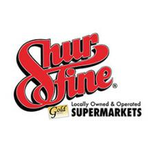 Nell's Shurfine Market