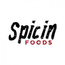 Spicin Foods