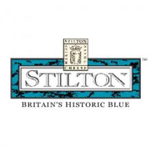 Stilton Cheesemakers' Association