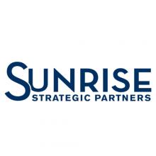 Sunrise Strategic