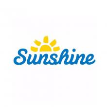 Sunshine Dairy Foods Inc