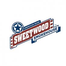 Sweetwood Smokehouse