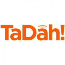 TaDah Foods