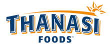Thanasi Foods