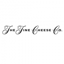 The Fine Cheese Co.