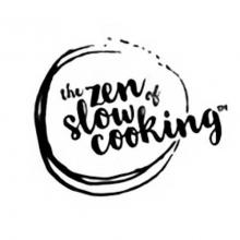 zen of slow cooking