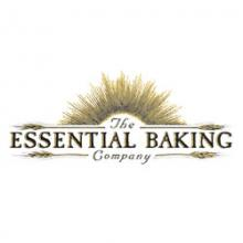 The Essential Baking Company