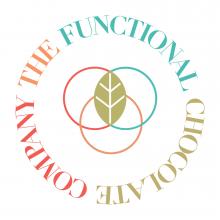 The Functional Chocolate Company