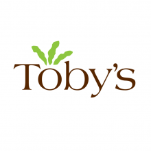 Toby's Family of Foods
