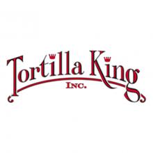 Tortilla King