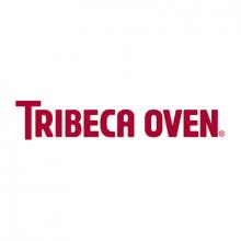 Tribeca Oven