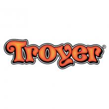 Troyer Cheese