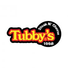 Tubby's Sub Shops