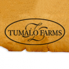 Tumalo Farms
