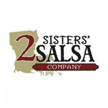 2 Sisters' Salsa