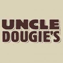Uncle Dougie's