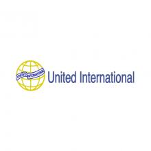 United International