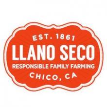 Llano Seco
