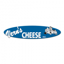 Vern's Cheese Inc