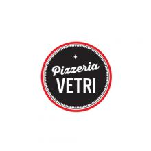Vetri Family of Companies