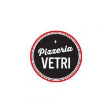 Vetri Family of Companies