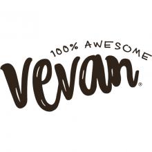 Vevan Foods