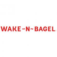 Wake-N-Bagel