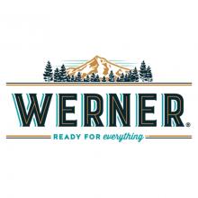 Werner Gourmet Meat Snacks