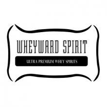 Wheyward Spirit