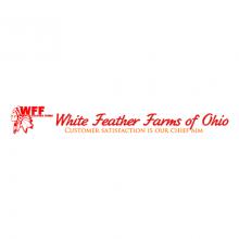 White Feather Farms
